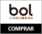 Bilheteira Online - Comprar Bilhetes