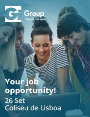 Find your job with Gi Group