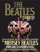 THE BEATLES TRIBUTE - CANCELADO