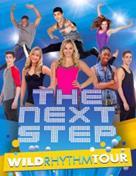 THE NEXT STEP - MEET & GREET