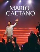 MÁRIO CAETANO - WAKE UP