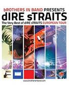 bROTHERS iN bAND - The Very Best of dIRE sTRAITS