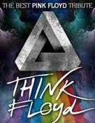 TRIBUTO A PINK FLOYD - TINK FLOYD BAND