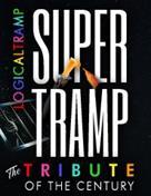 SUPERTRAMP TRIBUTE - Logical Tramp