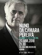 NUNO DA CÂMARA PEREIRA - BELMONTE EMCANTOS MIL