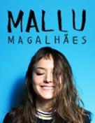 MALLU MAGALHÃES - VEM TOUR 2018