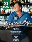LEONARDO - BAR DO LÉO