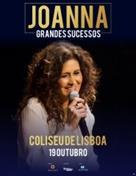JOANNA | GRANDES SUCESSOS