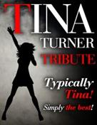 TINA TURNER TRIBUTO